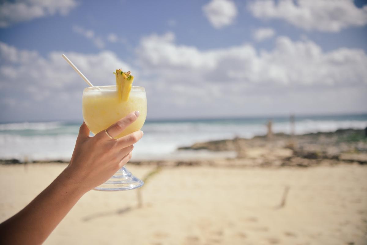 mer-plage-vacances-détente