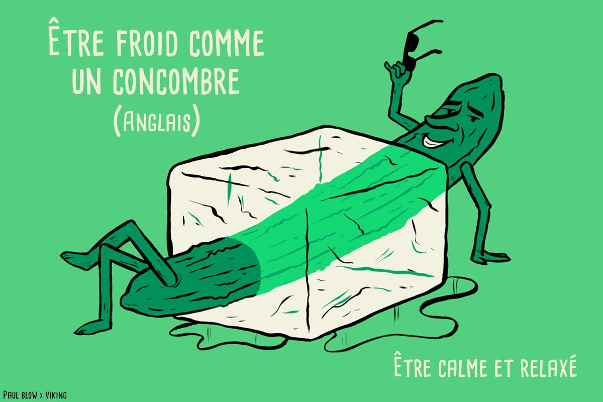 Cucumber_FR