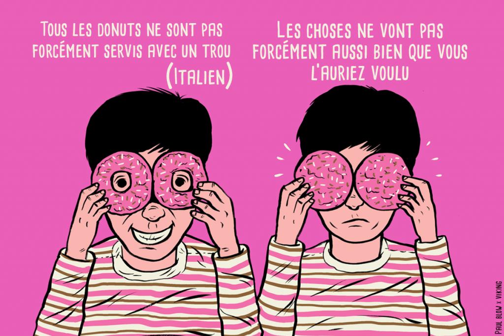 Doughnuts_FR