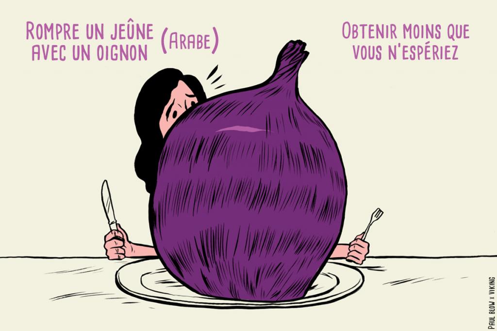 Onion_FR
