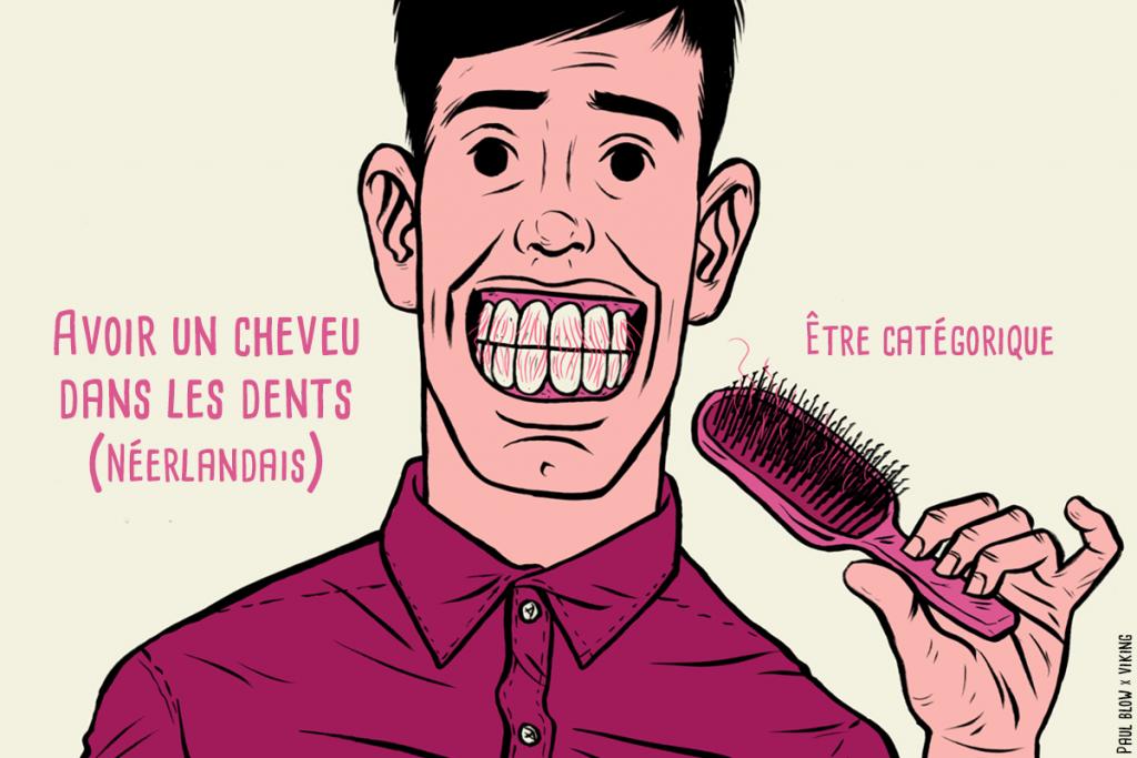 Teeth_FR