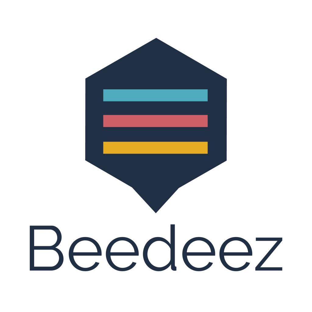 logo-beedeez-carre-01 (002)