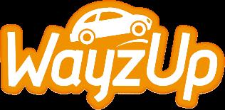 logo WayzUp