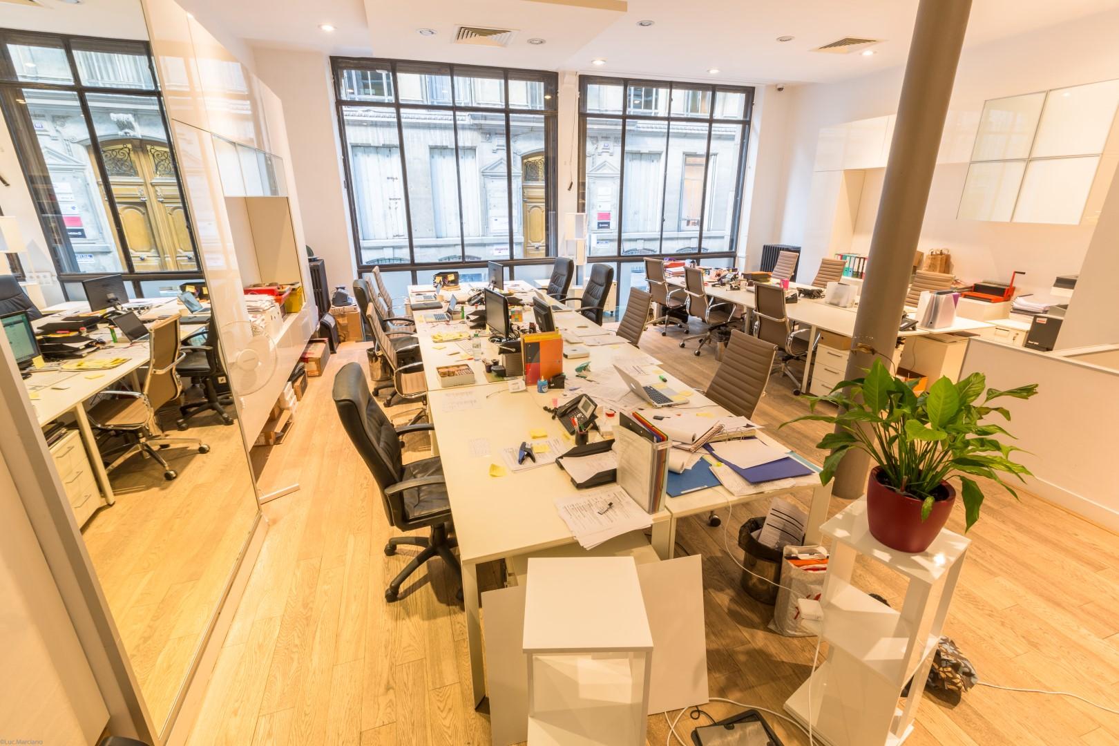 MonSauveur_Office