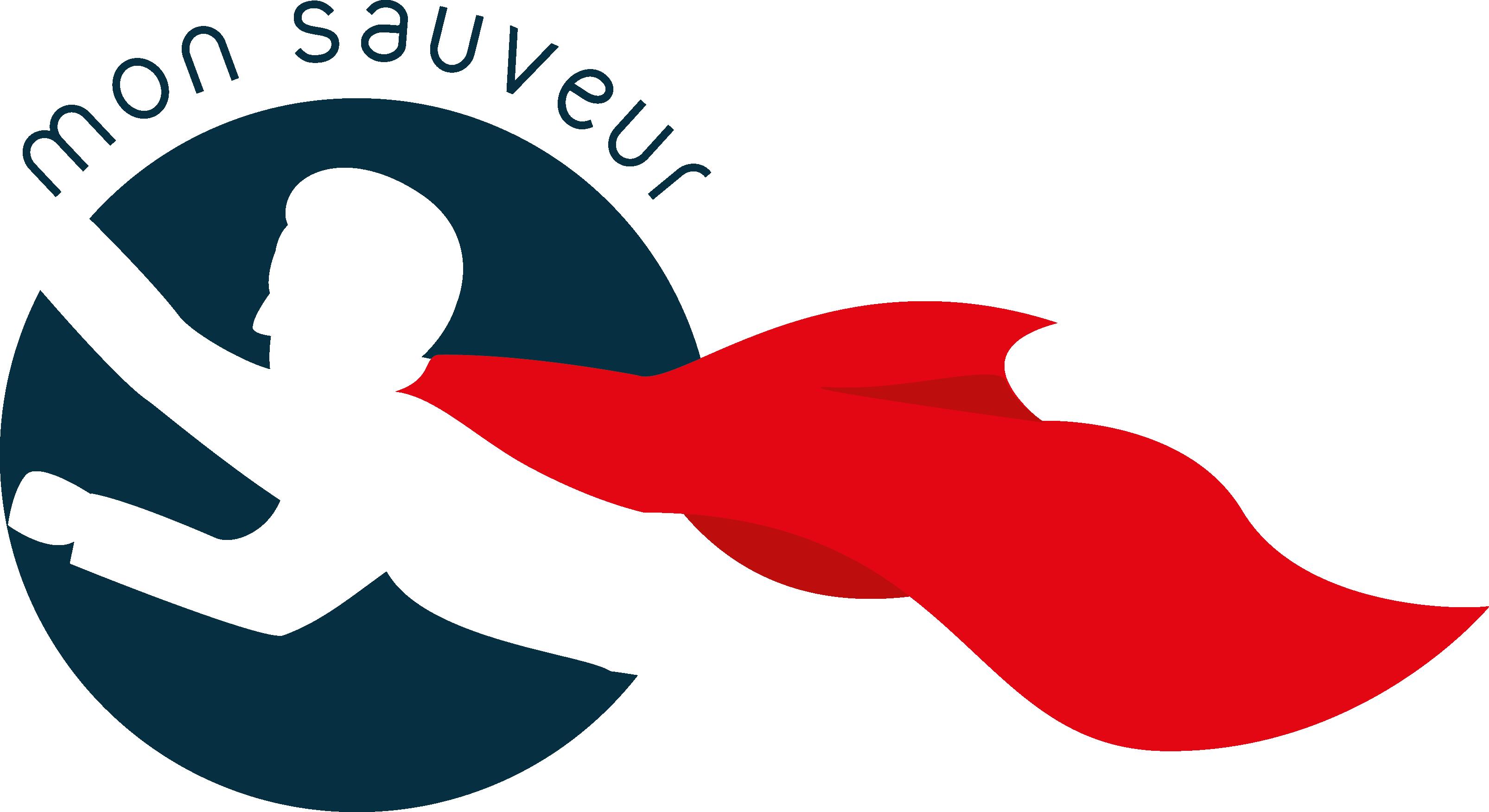 MonSauveur_logo