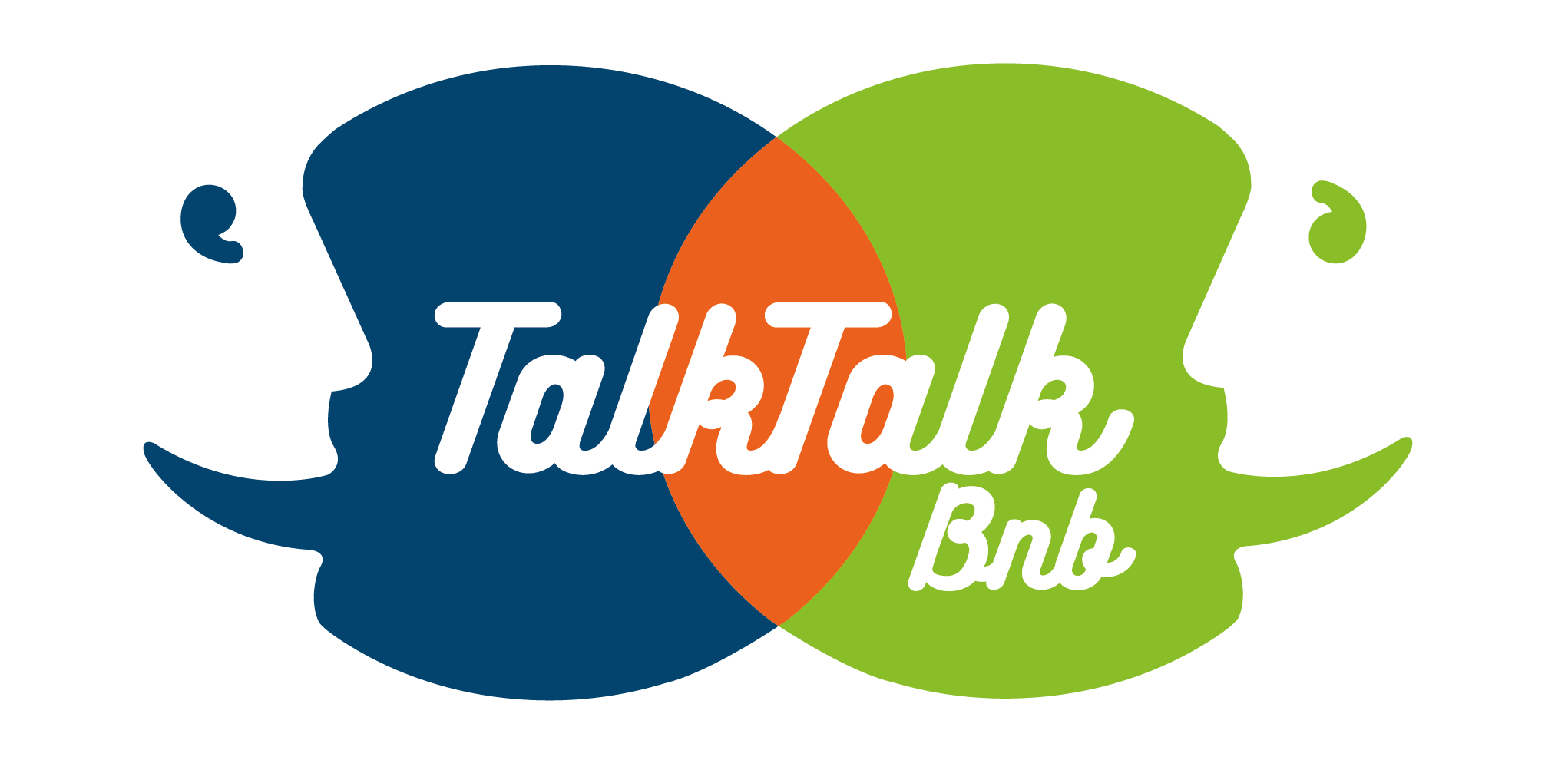 Logo-TalkTalk-Final_couleur-2017
